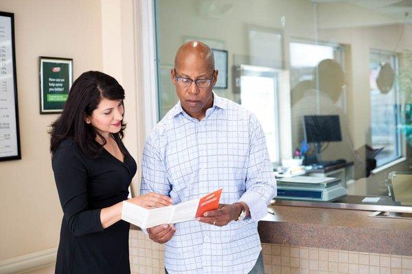 Quick cash loans franchise photo 4