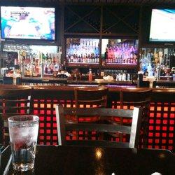 Locals bar and grill phenix city al