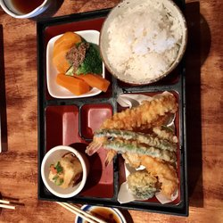 Photo Of Murasaki Anese Restaurant Nyack Ny United States