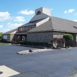Photo Of Days Inn Maumee Toledo Oh United States