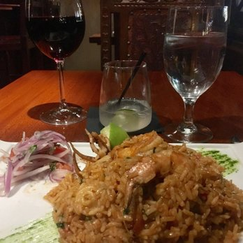 rockville latin singles Reserve a table for the best dining in washington dc, district of columbia on tripadvisor: see 279,178 reviews of 3,488 washington dc restaurants and search by cuisine, price, location, and more.