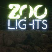 San Antonio Zoo 815 Photos Amp 275 Reviews Zoos 3903 N
