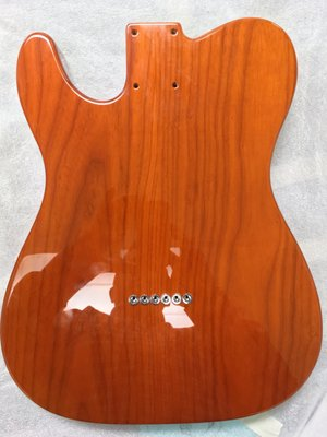 Warmoth Guitar Products 6424 112th St E Puyallup, WA General