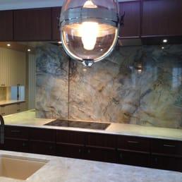 Contempo Marble & Granite, Inc - Contractors - 411 N Paulina St, Near ...