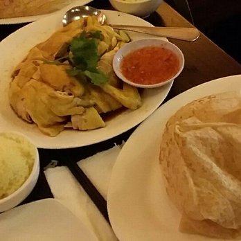 Nyonya order food online 1662 photos 1602 reviews for Akane japanese fusion cuisine new york ny