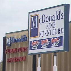 Mcdonald S Fine Furniture Cerrado 37 Fotos Y 36 Rese As Tienda De Muebles 20111 46th Ave