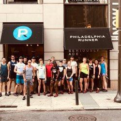 4ea4cc07ca5 Philadelphia Runner - 16 Photos   115 Reviews - Shoe Stores - 1601 ...