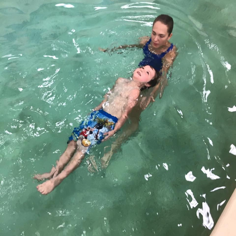 Safesplash Swim School Austin Anderson Mill Closed 25 Photos Swimming Lessons 10700