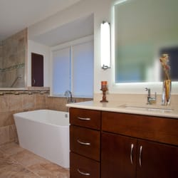 Creations Cabinetry Design Photos Interior Design - Bathroom cabinets raleigh nc