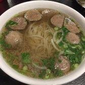 Pho 79 Restaurant 1433 Photos 1303 Reviews Vietnamese 9941 Hazard Ave Garden Grove Ca