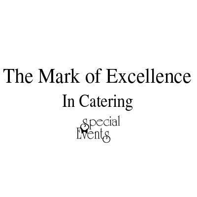Mark Of Excellence In Catering: W156 N664 Pilgrim Rd, Germantown, WI