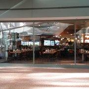 California Pizza Kitchen - CLOSED - 101 Photos & 132 Reviews ...