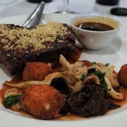 Cha cha char 46 foto cucina australiana moderna cbd for Cucina australiana