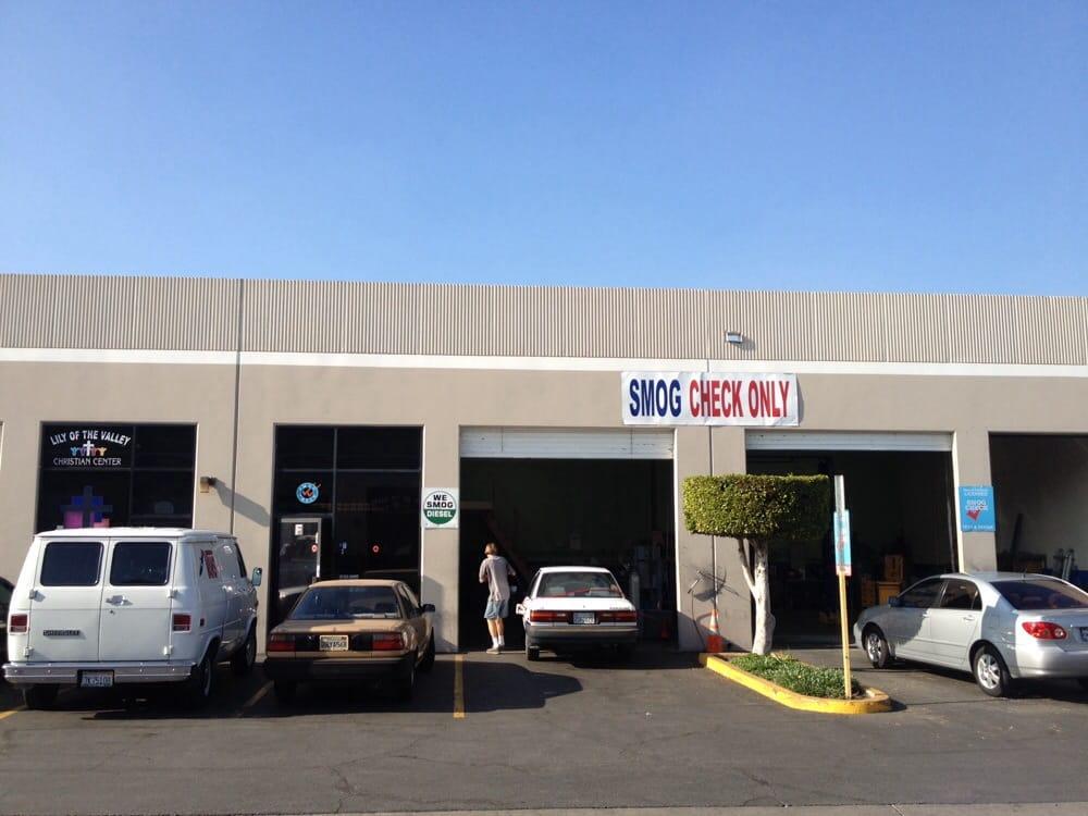 smog test discount center inc 31 reviews nct centres