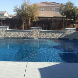 Photo Of American Pool And Spa Bakersfield Ca United States