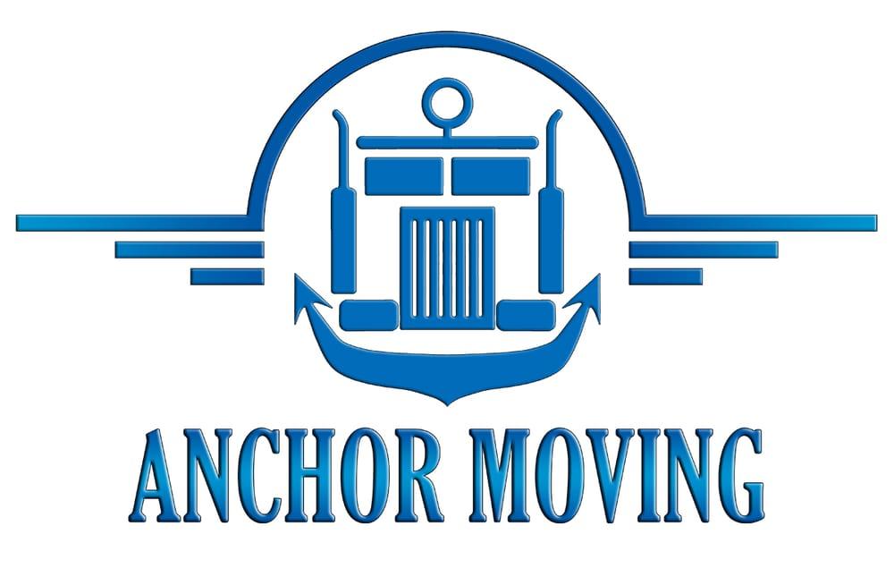 Anchor Moving: 4635 Broadway, Boulder, CO