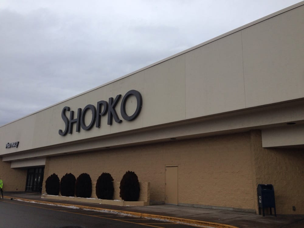 shopko sussex phone number