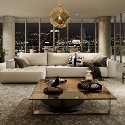 Photo Of Sobe Furniture Boca Raton Fl United States