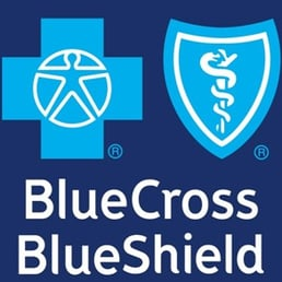 Blue Cross Blue Shield - Health Insurance Offices