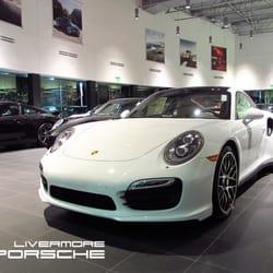 Porsche Of Livermore Photos Reviews Car Dealers - Livermore car show