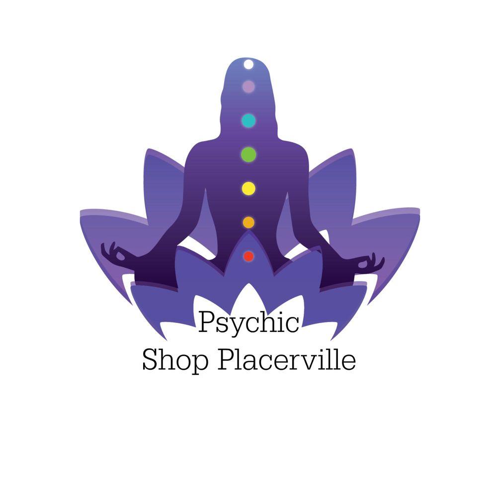 Psychic Shop Placerville: 2920 Paul Bunyon Rd, Placerville, CA