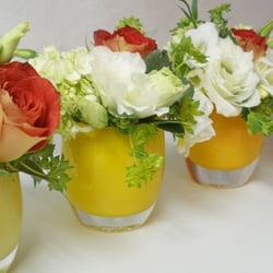 La Belle Jardin - Florists - Queen Anne, Queen Anne, Seattle, WA ...