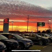 ... Photo Of Teton Toyota   Idaho Falls, ID, United States ...