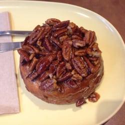 Top 10 Best Birthday Cake In Nashville TN