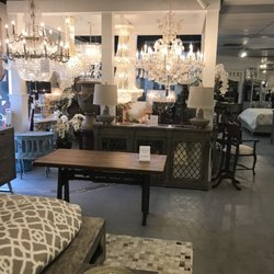 Photo Of Kirk Imports Furniture   Raleigh, NC, United States
