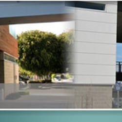 Photo Of Golden West College Student Health Center Huntington Beach Ca United