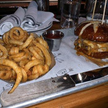 Emily - West Village - 970 Photos & 527 Reviews - Pizza - 35