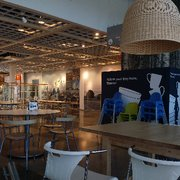 ikea 255 photos 215 reviews furniture stores 1103 n 22nd st tampa fl phone number yelp. Black Bedroom Furniture Sets. Home Design Ideas