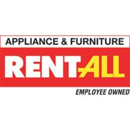 Appliance Amp Furniture Rentall Furniture Rental 1834 S