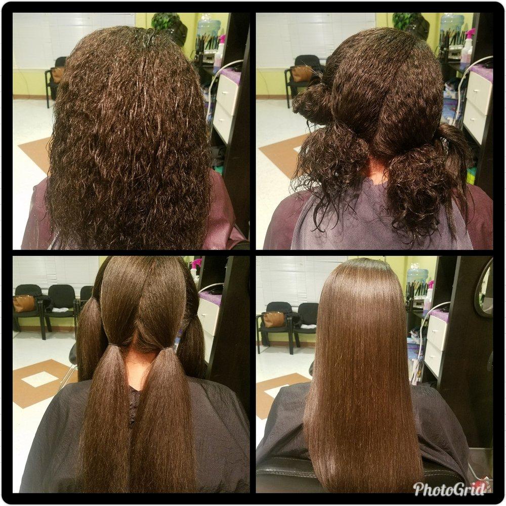 Blow Outz Hair Salon: 1800 Palmer Rd T-09, Fort Washington, MD