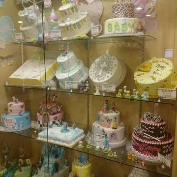 photo of abc cake shop bakery albuquerque nm united states - Abc Cake Decorating