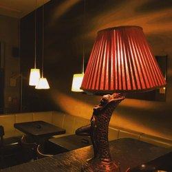 victoria bar 27 photos 105 reviews cocktail bars. Black Bedroom Furniture Sets. Home Design Ideas