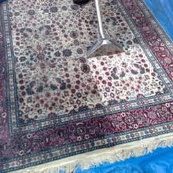 Photo Of Preferred Carpet Rug Cleaners Garden City Park Ny United States