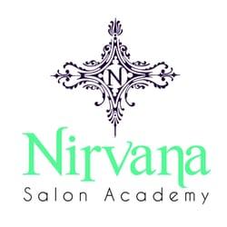 Nirvana salon academy st ngt kosmetologutbildningar for Academy for salon professionals yelp