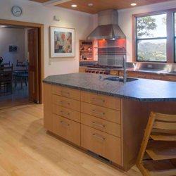Photo Of Carlene Anderson Kitchen Design   Oakland, CA, United States