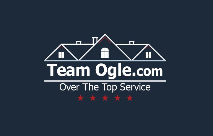Team Ogle - Nebraska Realty: 4102 Twin Creek Dr, Bellevue, NE