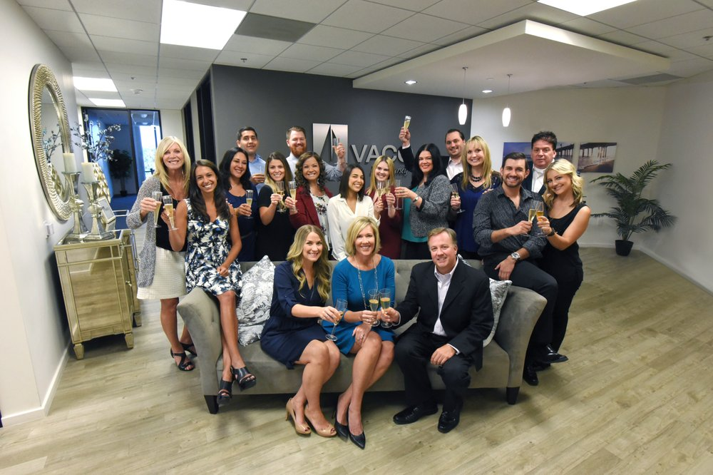 Photo Of Vaco Orange County Irvine Ca United States Business