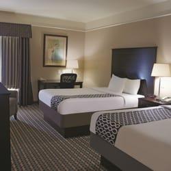Photo Of La Quinta Inn Suites Bay City Tx United