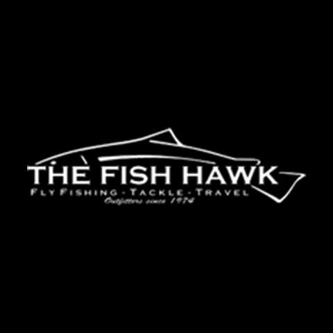 fish hawk 32 photos outdoor gear 764 miami cir ne