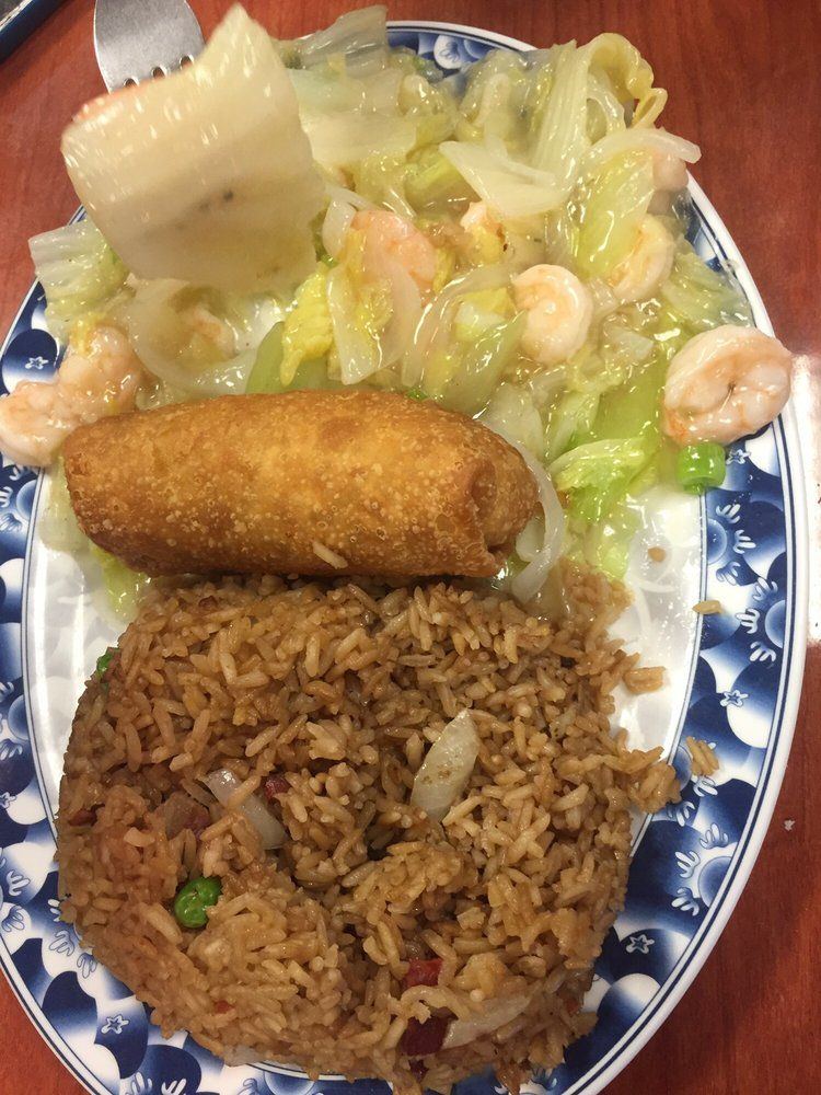 China Town 21 Photos 26 Reviews Chinese 13000 S Tryon St