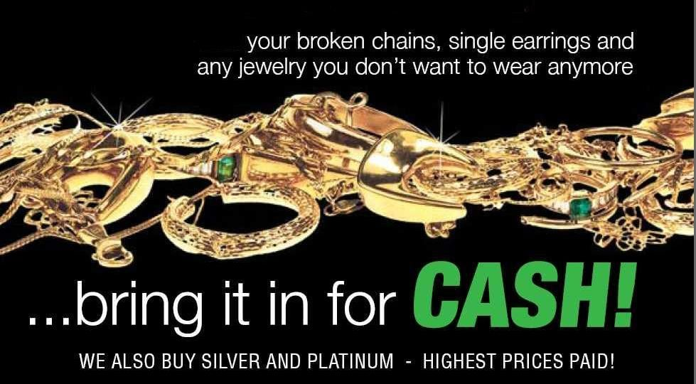 Lone Star Gold and Silver Buyers: 4901 Hillside Rd, Amarillo, TX