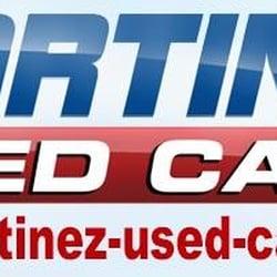 Martinez Used Cars >> Martinez Used Cars Used Car Dealers 1290 Court St Livingston