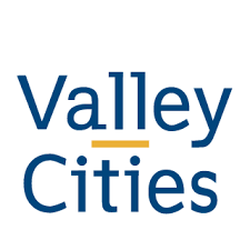 Valley Cities Behavioral Health Care Counseling Mental Health
