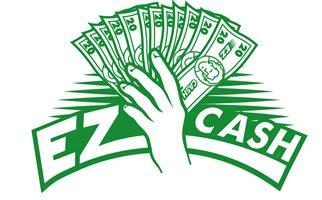 Bright Check cashing