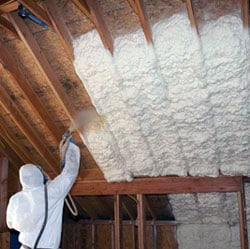 Nova Spray Foam Insulation LLC: 21720 Red Rum Dr, Ashburn, VA