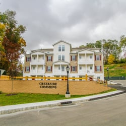 Apartments In Wappinger Falls New York
